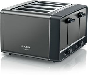 Bosch TAT5P445GB Nottinghamshire