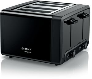 Bosch TAT4P443GB Nationwide