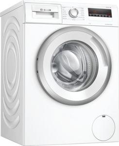 Bosch WAN28281GB Luton