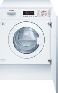 Bosch WKD28542GBWasher Dryer