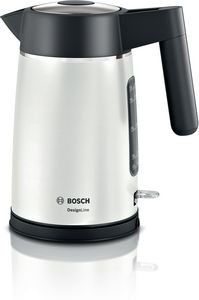 Bosch TWK5P471GB Nationwide