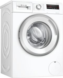 Bosch WAN24109GB Luton