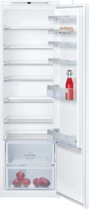 Neff KI1812SF0GFridge