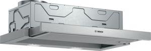 Bosch DFM063W56B Paignton