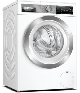 Bosch WAX32GH4GBWashing Machine