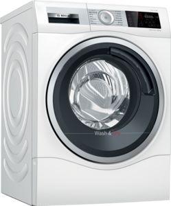 Bosch WDU28561GB London