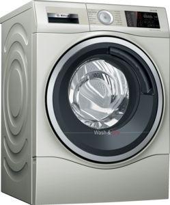 Bosch WDU28569GB London
