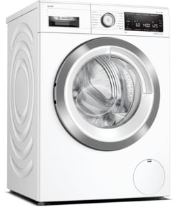Bosch WAV28KH3GBWashing Machine