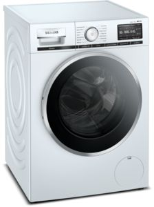 Siemens WM16XGH4GBWashing Machine