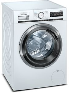 Siemens WM14VPH3GBWashing Machine