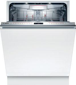 Bosch SMD8YCX01G Leek