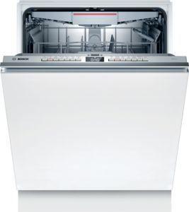 Bosch SMV4HCX40G Boston