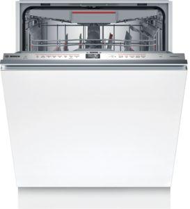 Bosch SMD6ZCX60G Leek