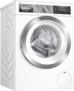 Bosch WAX28EH1GB Leeds