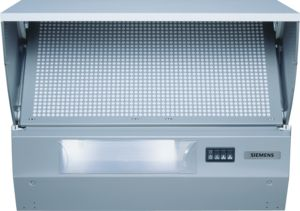 Siemens LE64130GB Coventry