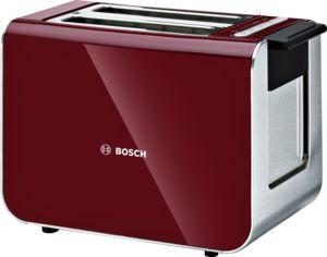 Bosch TAT86104GB Nationwide