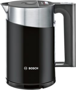 Bosch TWK86103GB Nationwide