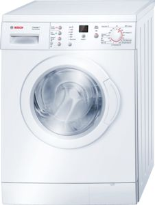 Bosch WAE28368GB Nationwide