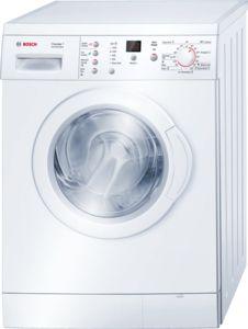 Bosch WAE28368GB Queensferry