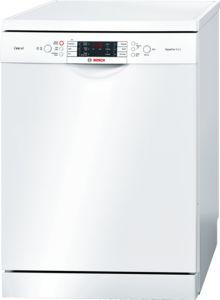 Bosch SMS65E22GB Flintshire
