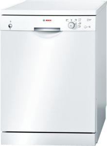 Bosch SMS40T32GB Queensferry