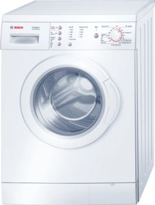Bosch WAE24166UK Nationwide