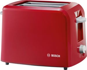 Bosch TAT3A014GB Nationwide