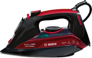 Bosch TDA5070GB Queensferry