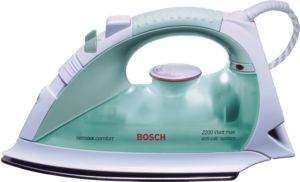 Bosch TDA8301GB Nationwide
