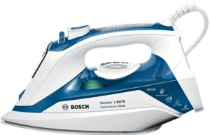 Bosch TDA7060GB Queensferry