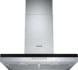 Siemens LC67BE532B Coventry