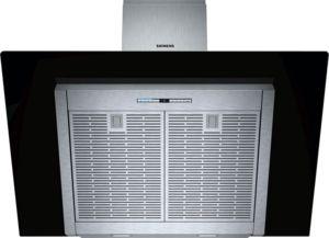 Siemens LC98KC652B Redditch