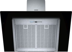 Siemens LC98KC652B Coventry