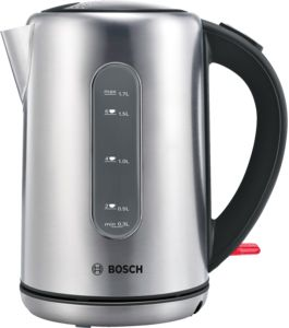 Bosch TWK7901GB Flintshire