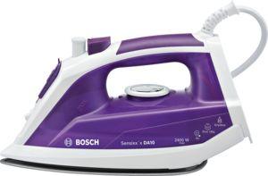 Bosch TDA1060GB Coventry