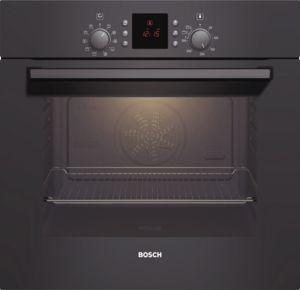 Bosch HBN730560B Essex