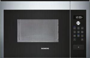 Siemens HF24M564B Dungannon