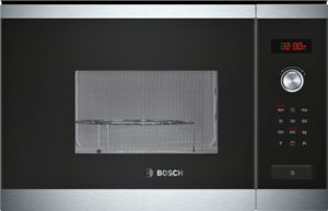 Bosch HMT75G654B Dungannon