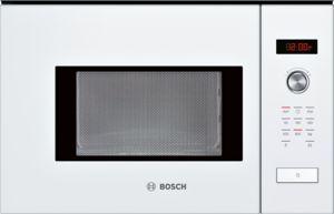 Bosch HMT75M624B Dungannon