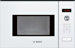 Bosch HMT75M624B Location