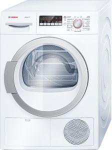 Bosch WTB86590GB Dungannon
