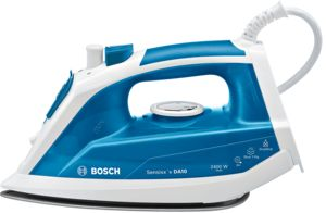 Bosch TDA1070GB Boston