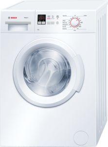 Bosch WAB28161GB Cumbria