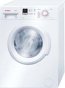 Bosch WAB28162GB Leeds
