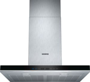 Siemens LC68BA572B High Wycombe