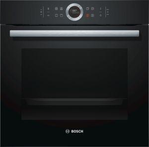 Bosch HBG634BB1B Luton
