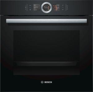 Bosch HBG656RB6B Somerset