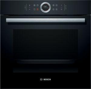 Bosch HBG673BB1B Bodmin
