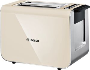 Bosch TAT8617GB Location
