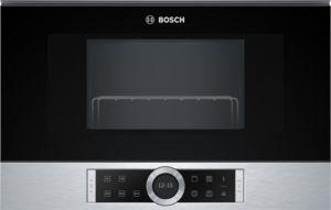 Bosch BEL634GS1B DUNDEE